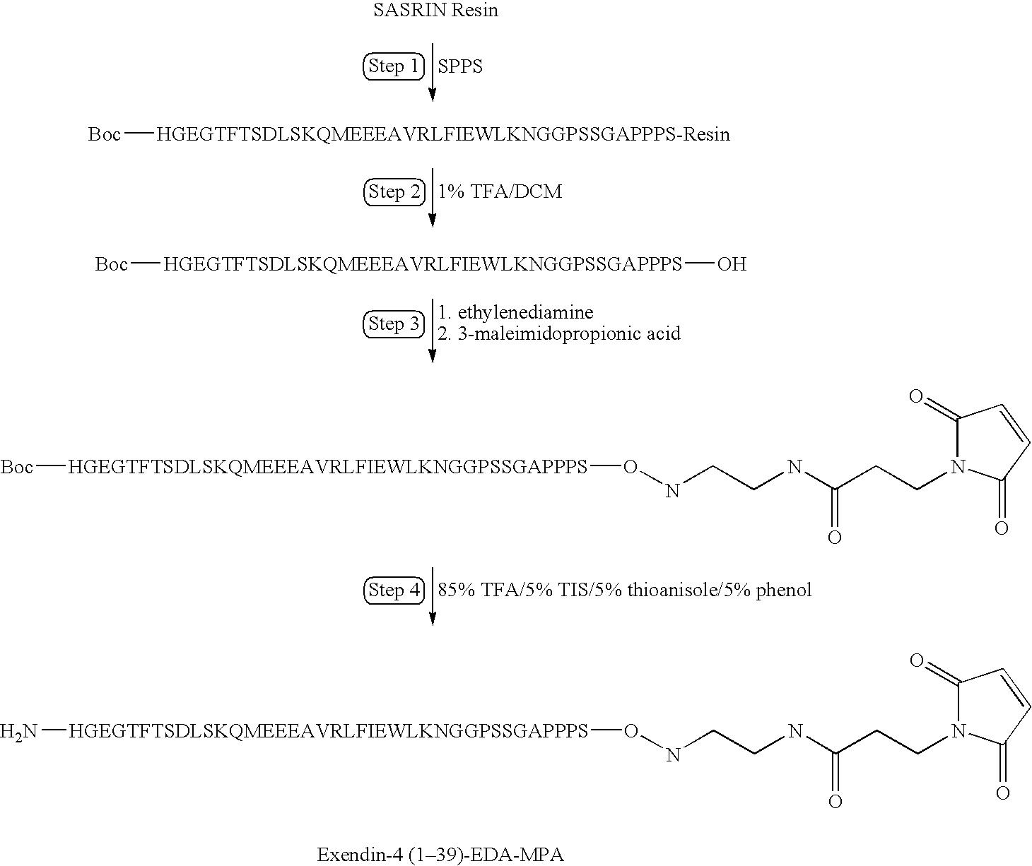 Figure US20060135426A1-20060622-C00017