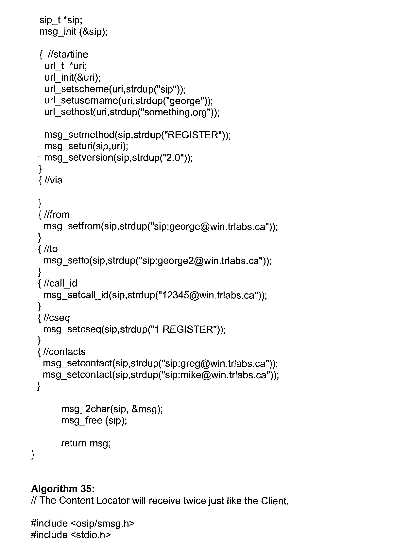 Figure US20030174648A1-20030918-P00023
