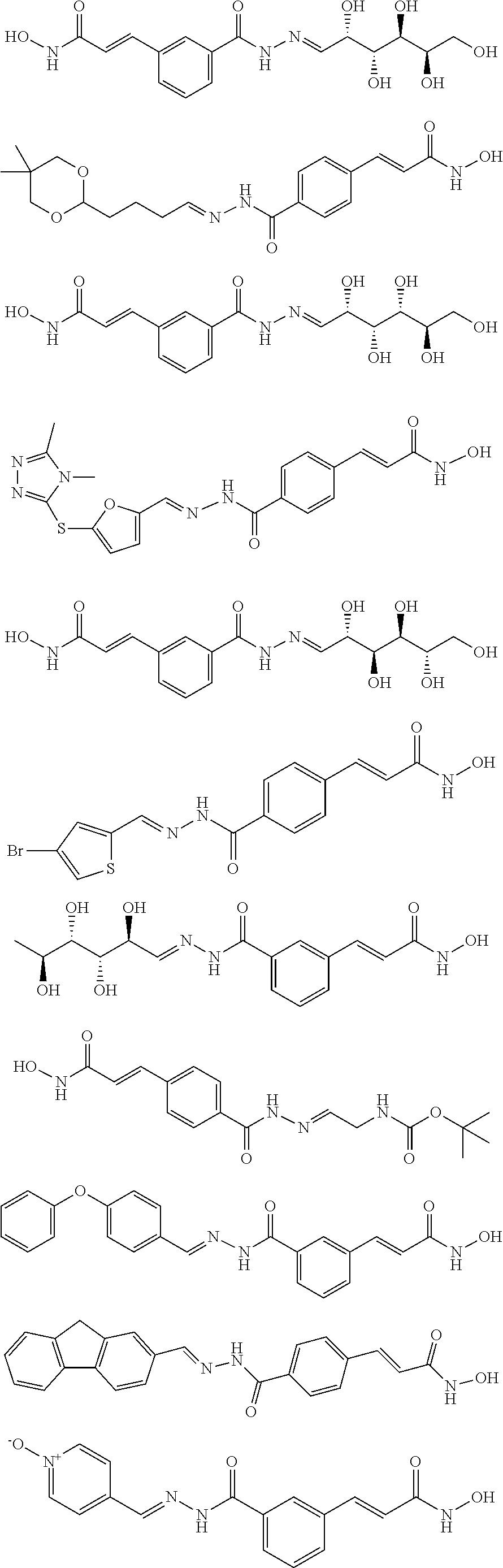 Figure US09540317-20170110-C00082