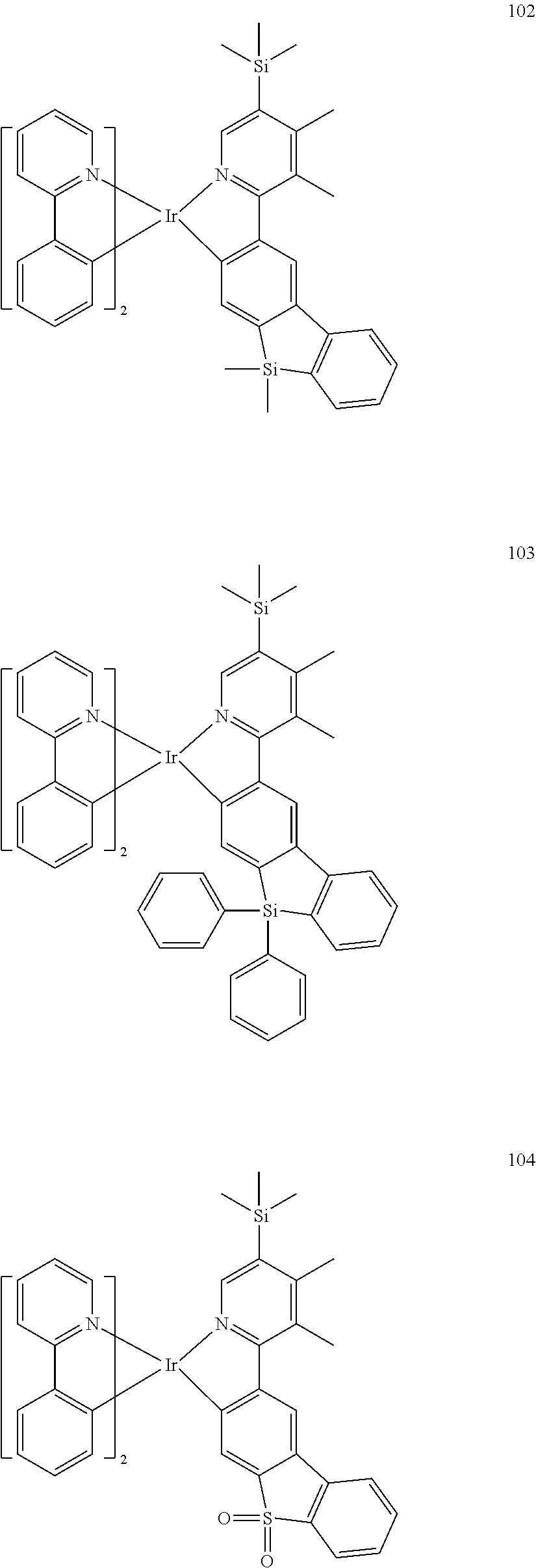 Figure US20160155962A1-20160602-C00088