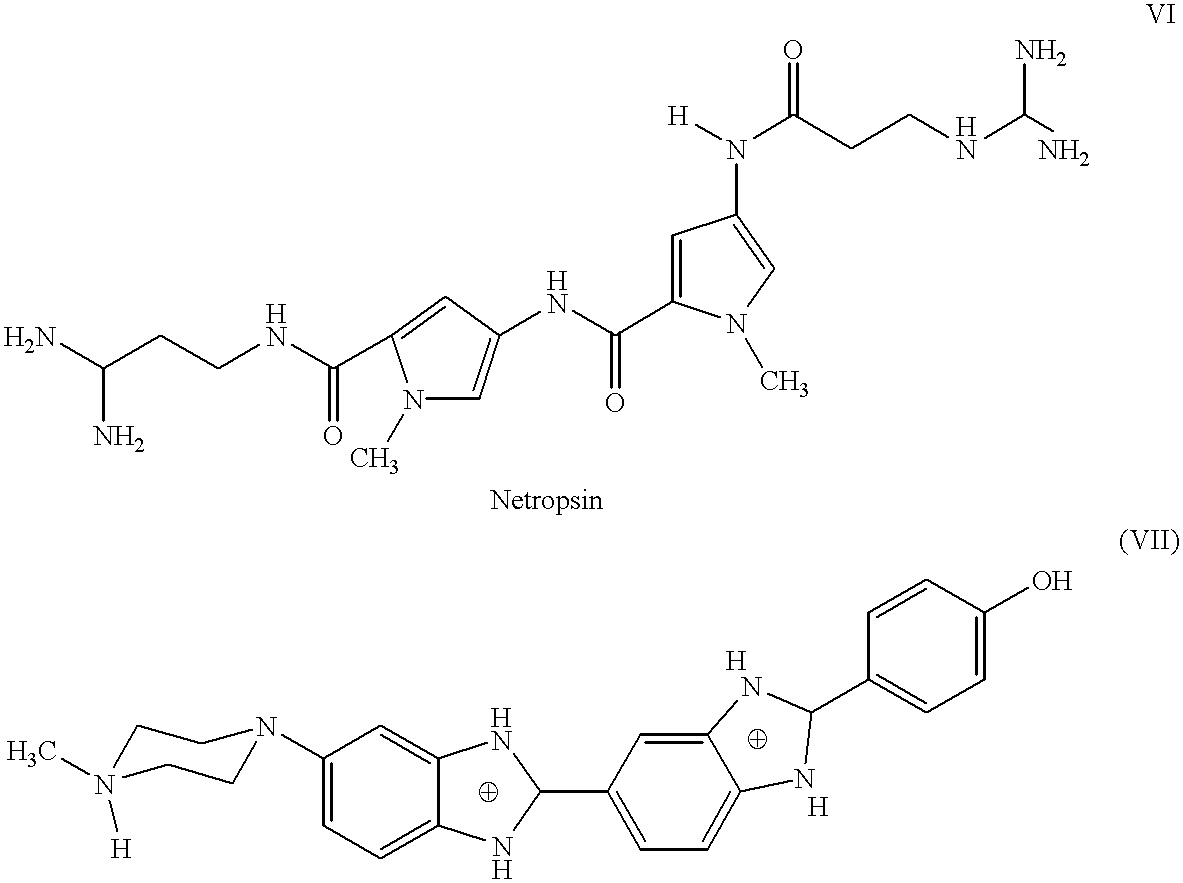 Figure US06187572-20010213-C00007