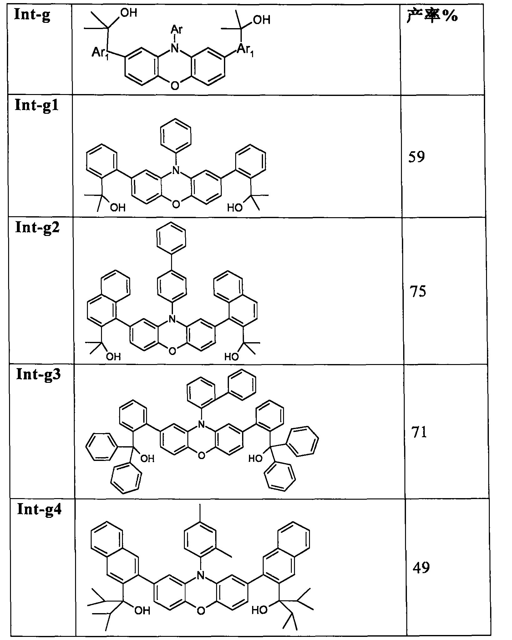 Figure CN107949561AD00501