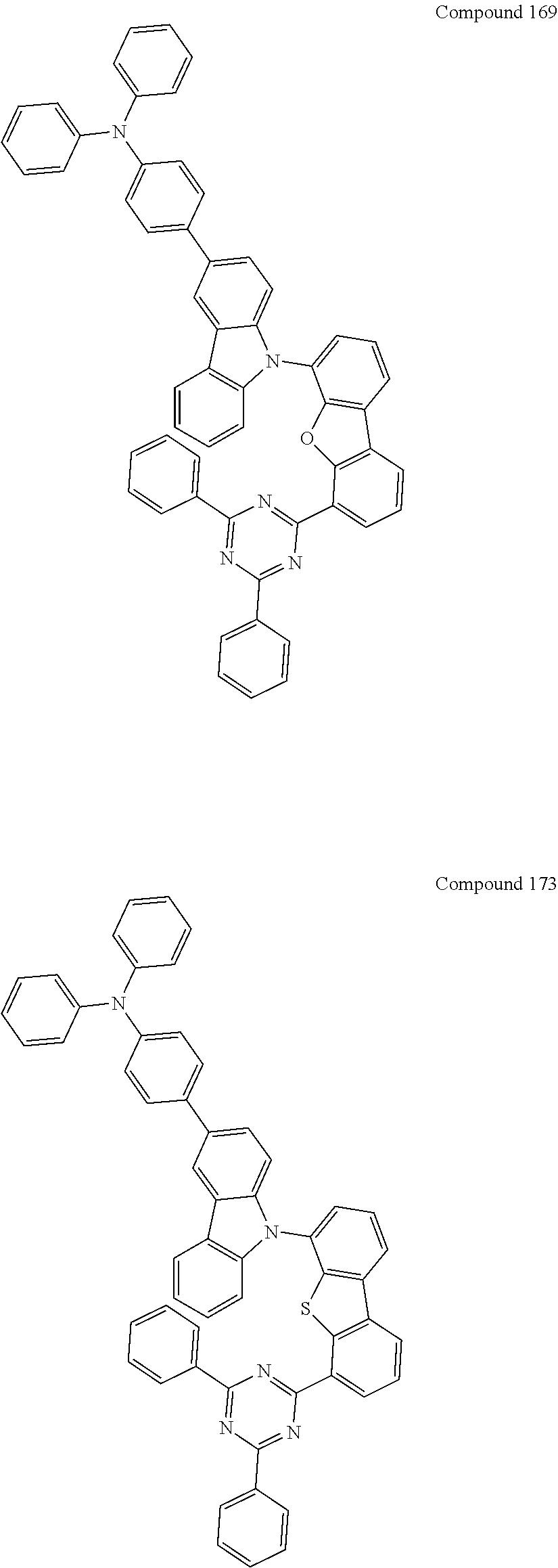 Figure US09209411-20151208-C00066