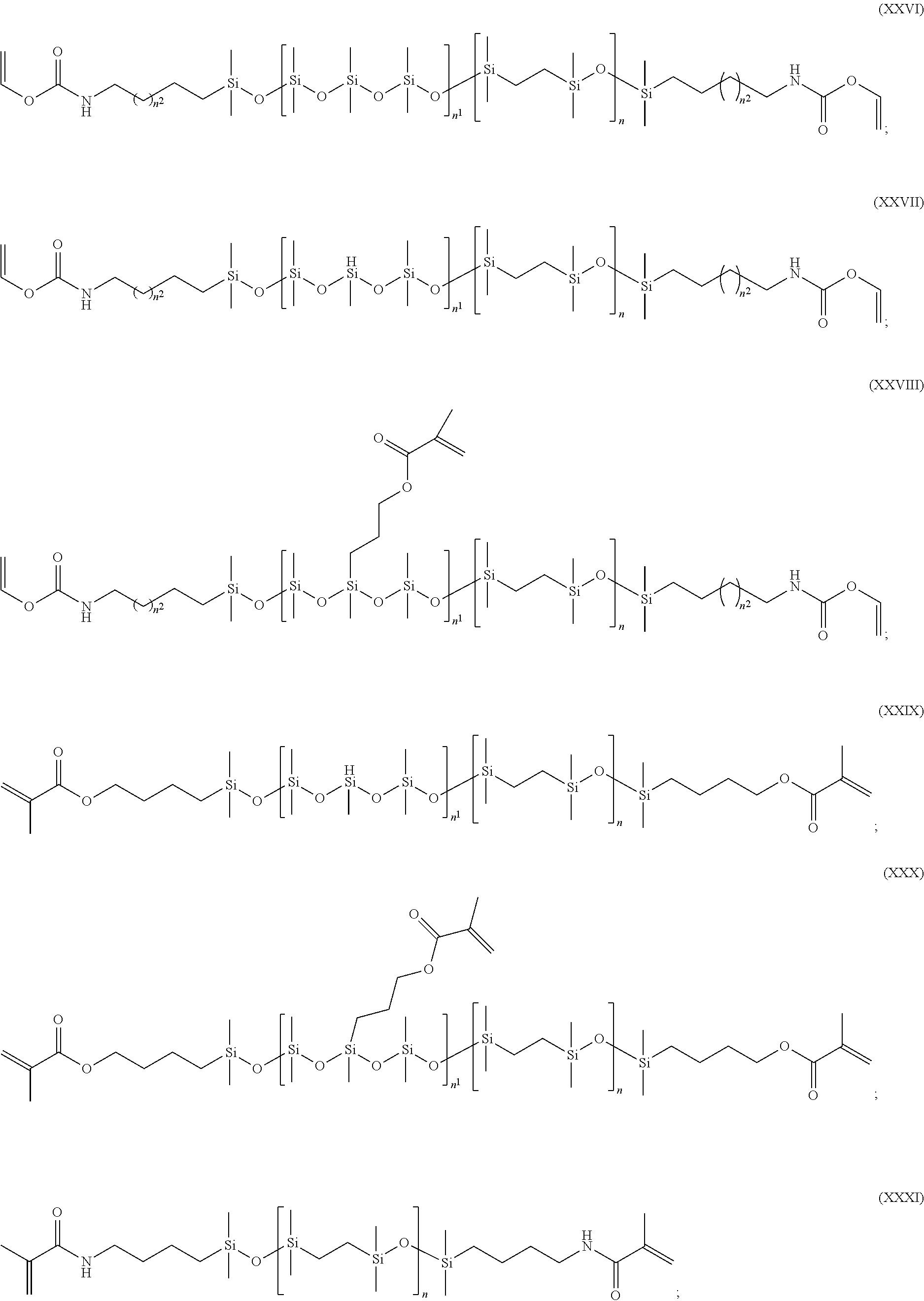 Figure US09039174-20150526-C00051