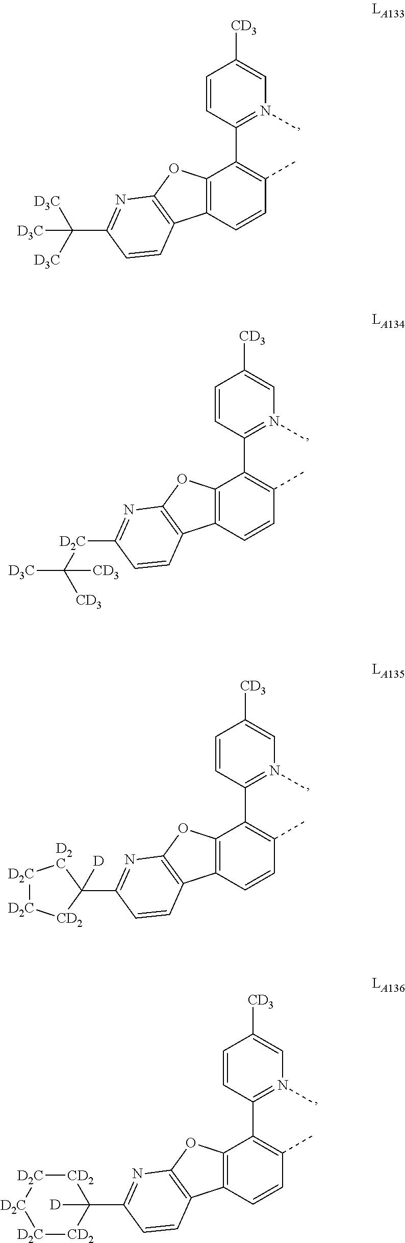 Figure US10043987-20180807-C00040