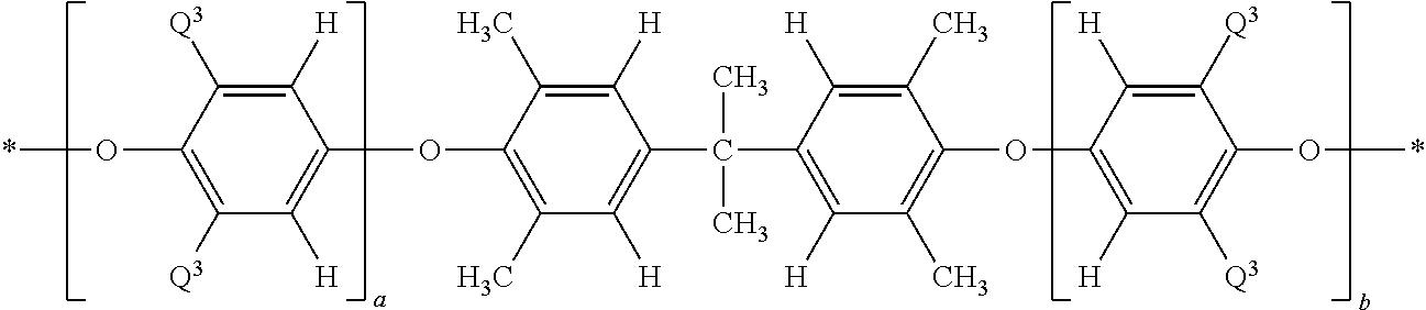 Figure US20110152471A1-20110623-C00067