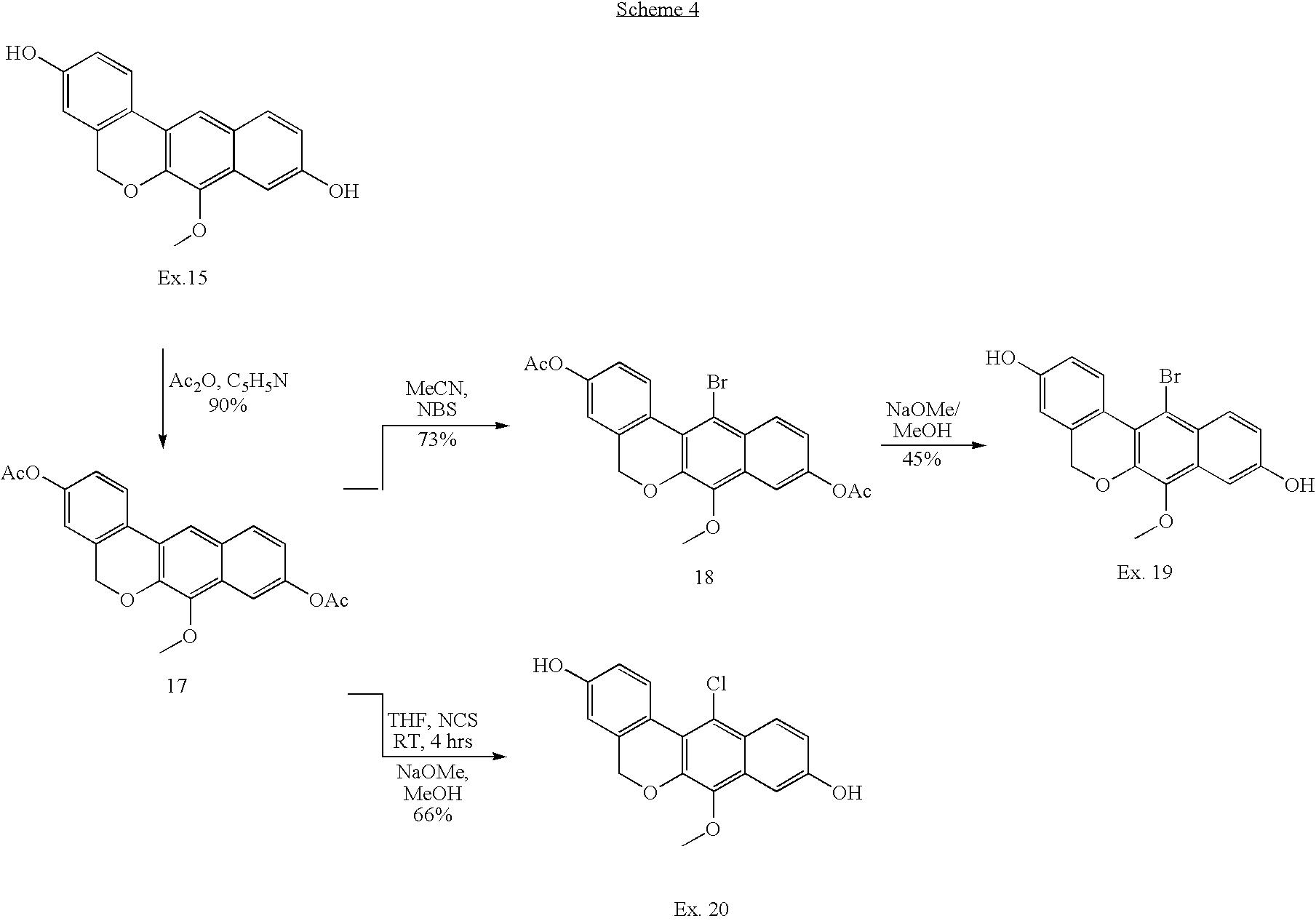 Figure US07157492-20070102-C00007