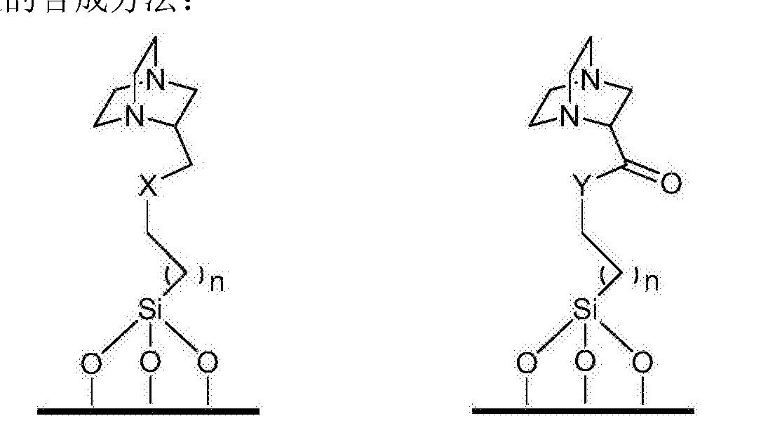 Figure CN104311493BC00042