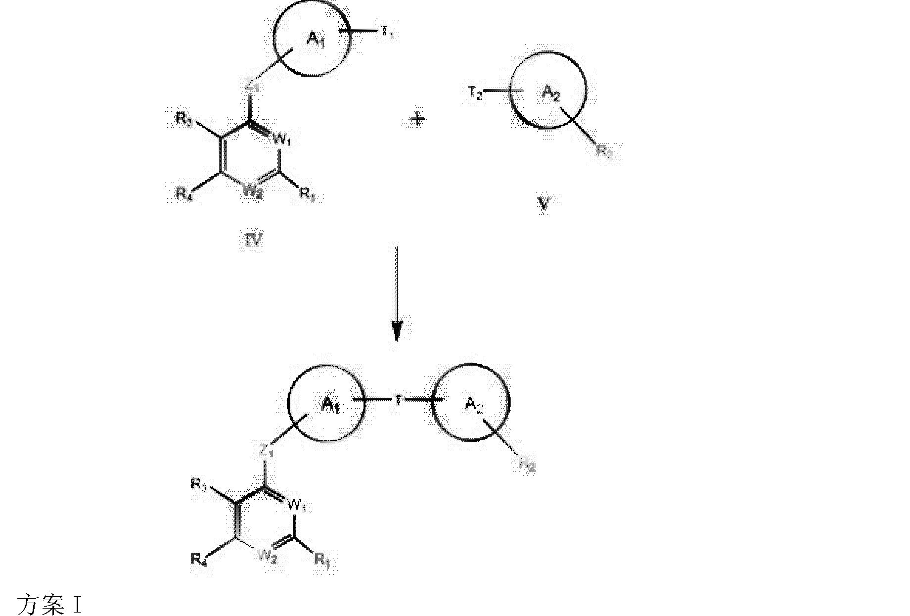 Figure CN102264737AD00301