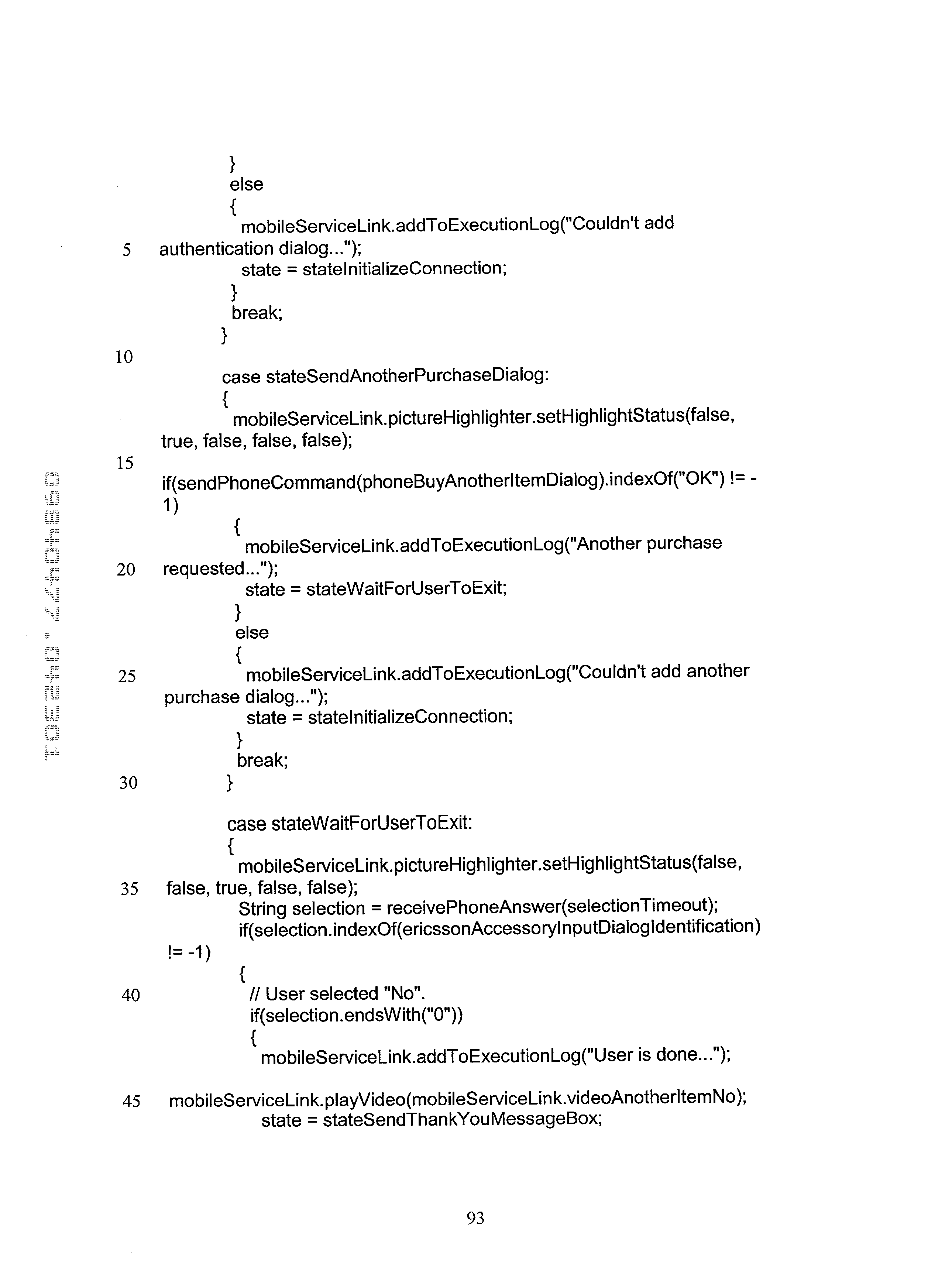 Figure US20030055735A1-20030320-P00052