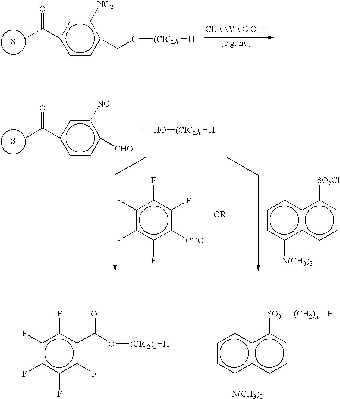 Figure US06936477-20050830-C00016
