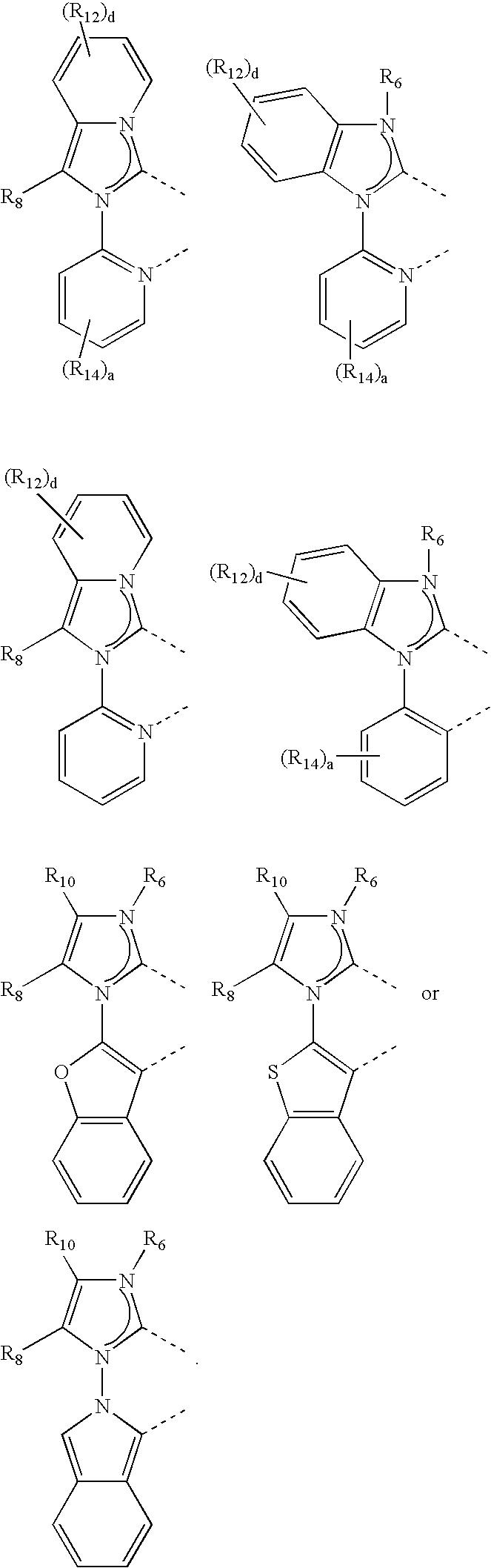 Figure US07445855-20081104-C00029