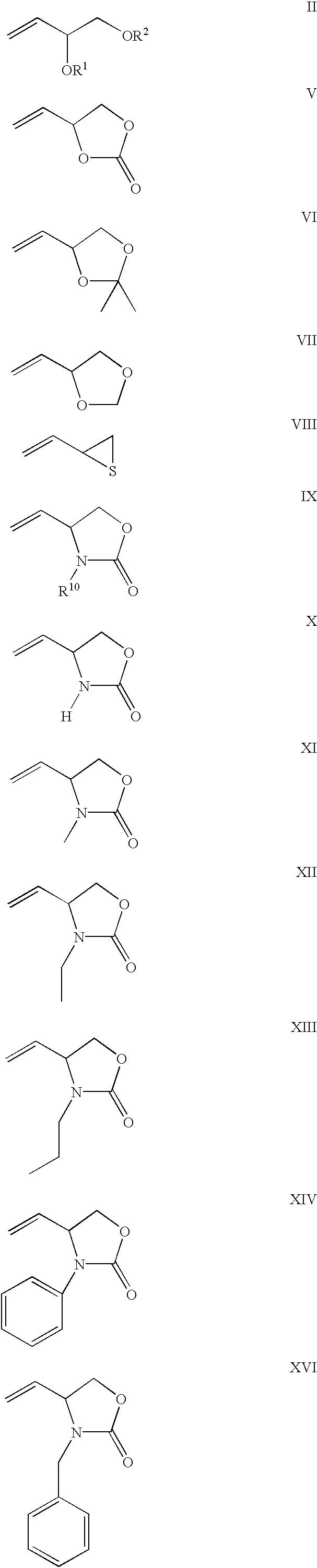 Figure US06608157-20030819-C00006