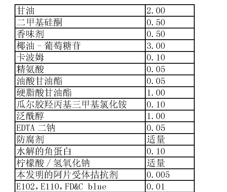 Figure CN101426481BD00261