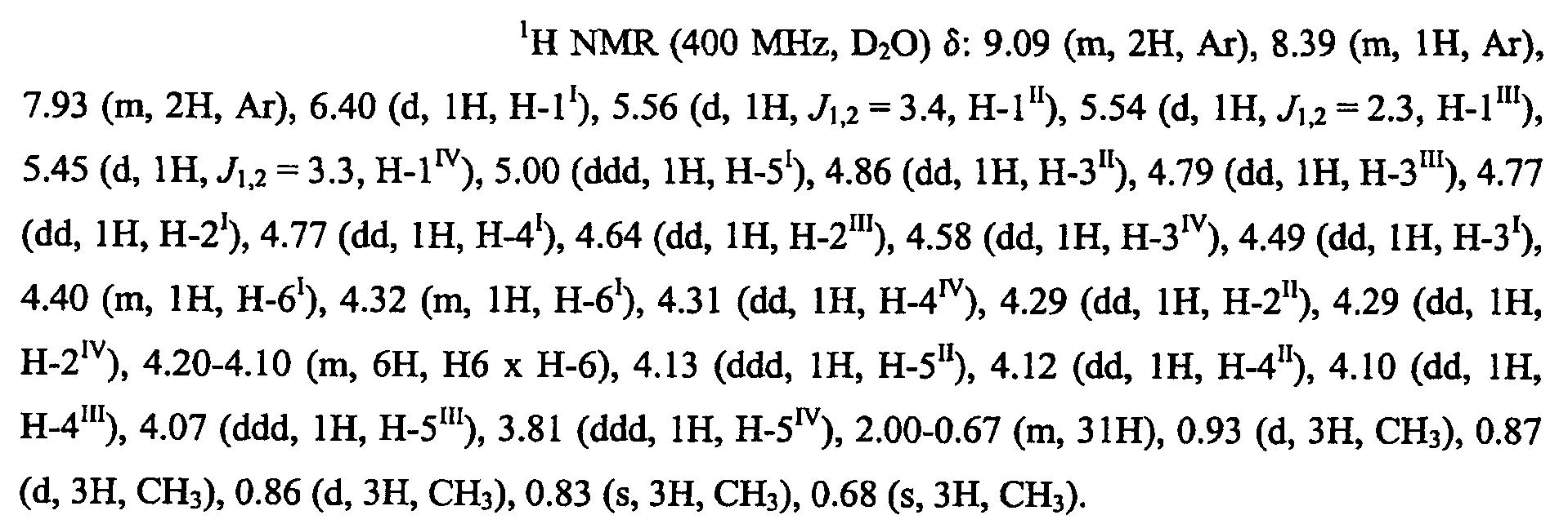 Figure 112013029716407-pct00086