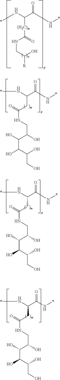Figure US09662402-20170530-C00049