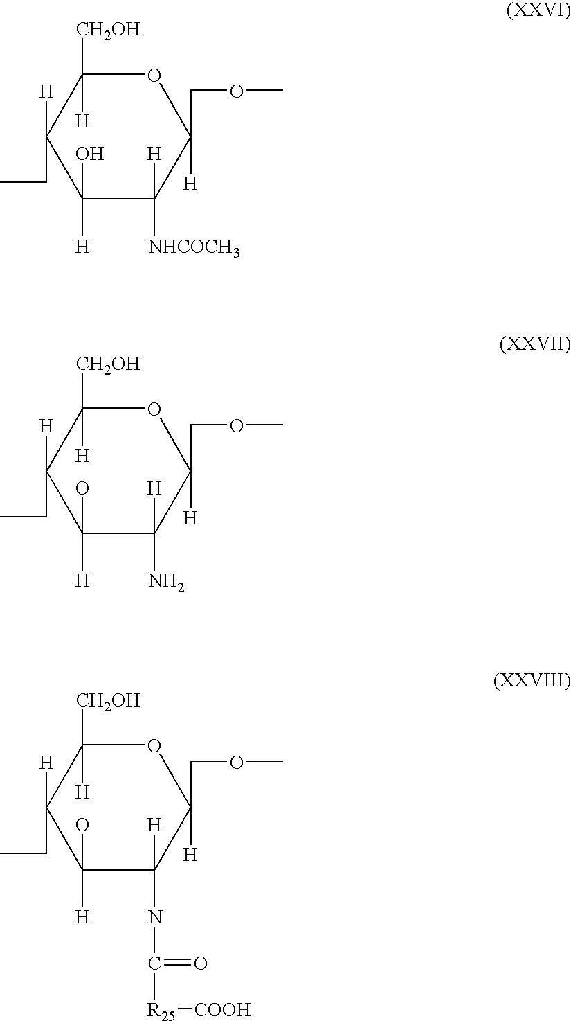 Figure US20040163186A1-20040826-C00022