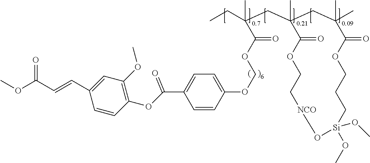 Figure US09475901-20161025-C00009