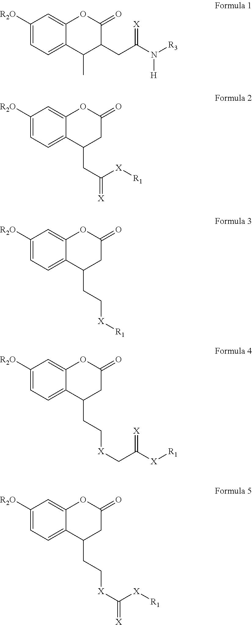 Figure US09574220-20170221-C00001