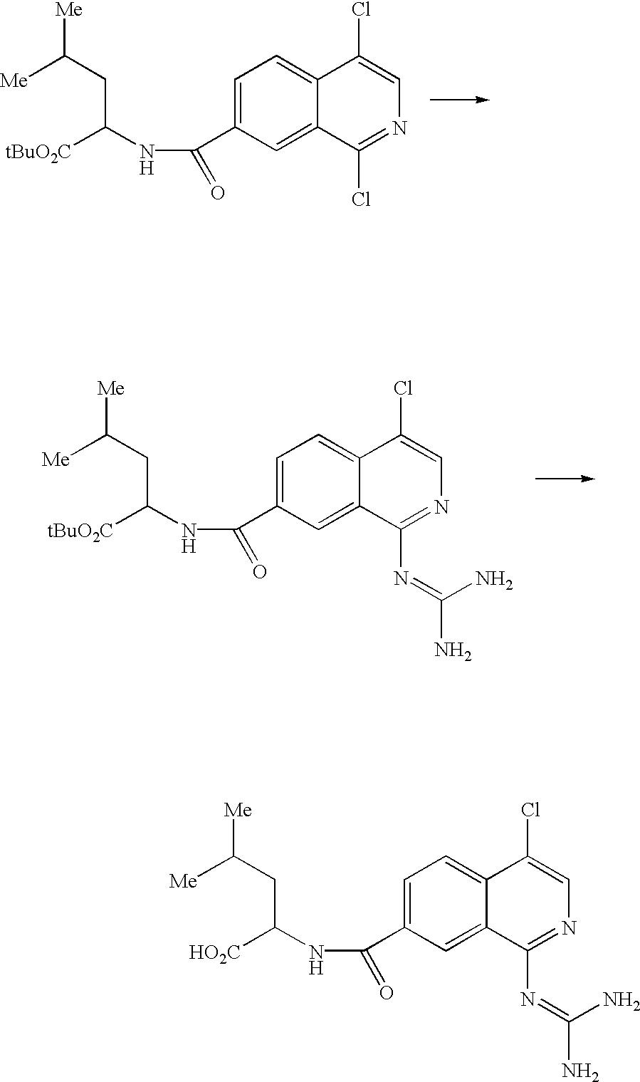 Figure US20030199440A1-20031023-C00094
