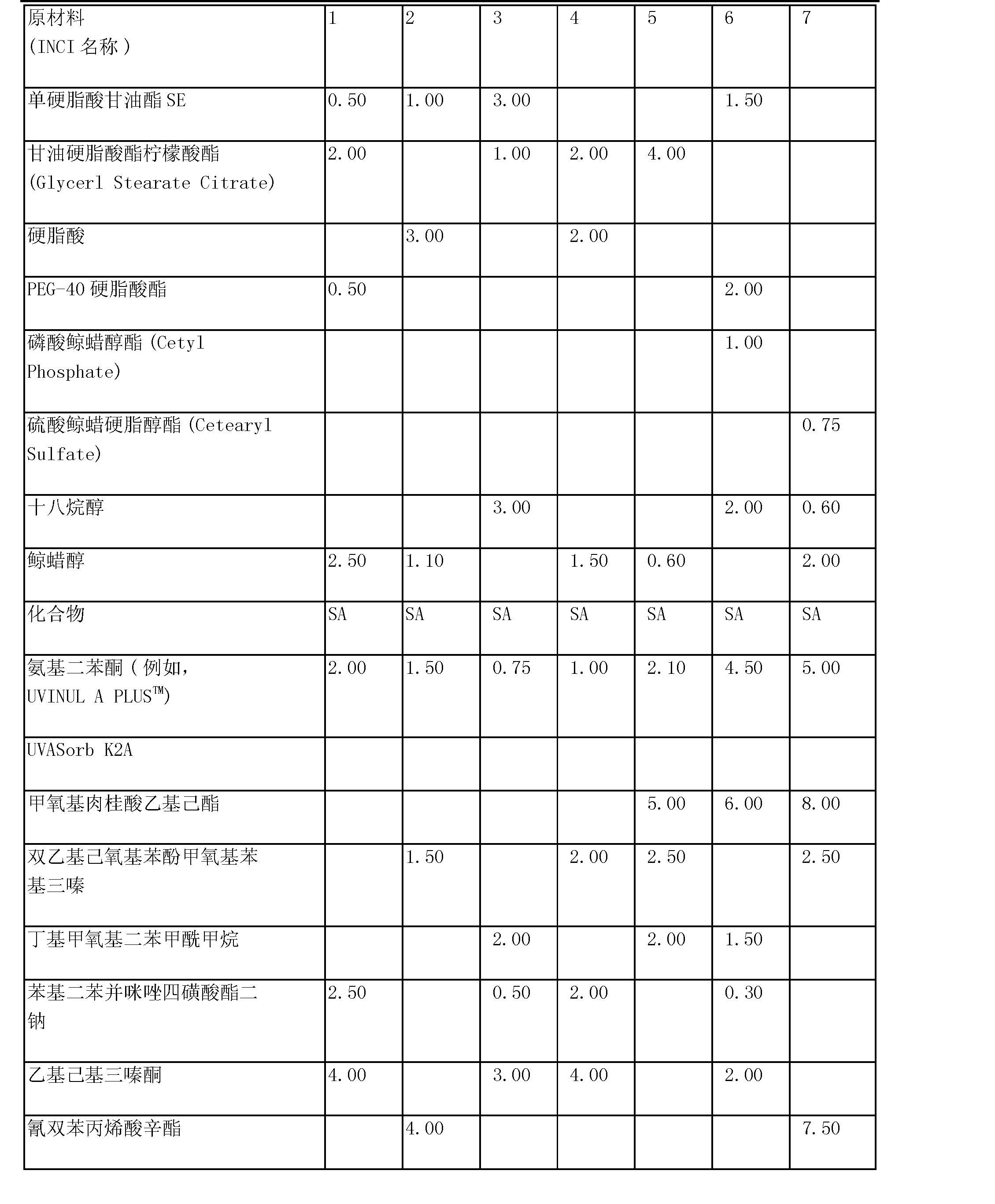 Figure CN101278051BD01361