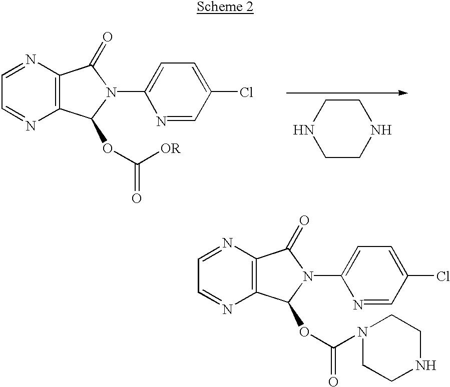 Figure US20030119841A1-20030626-C00003