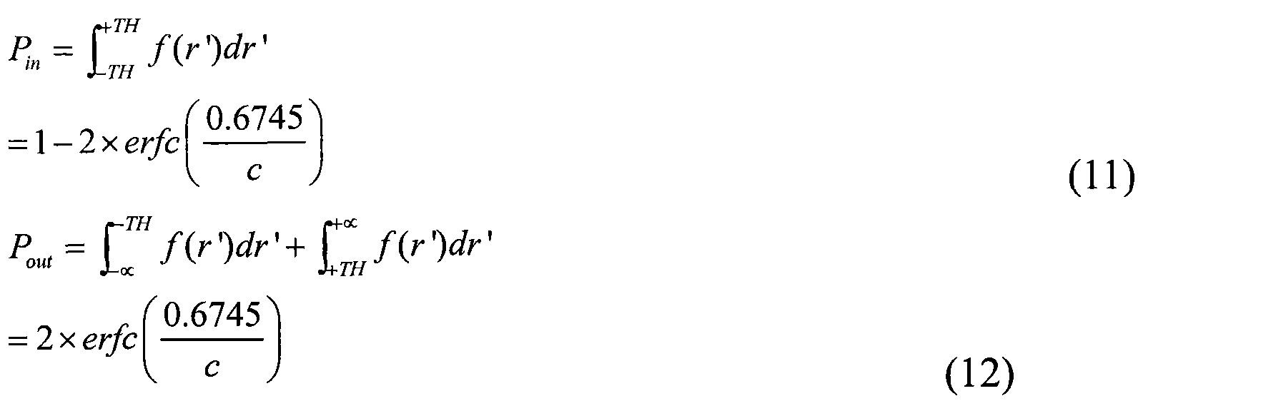 Figure CN101601190BD00081