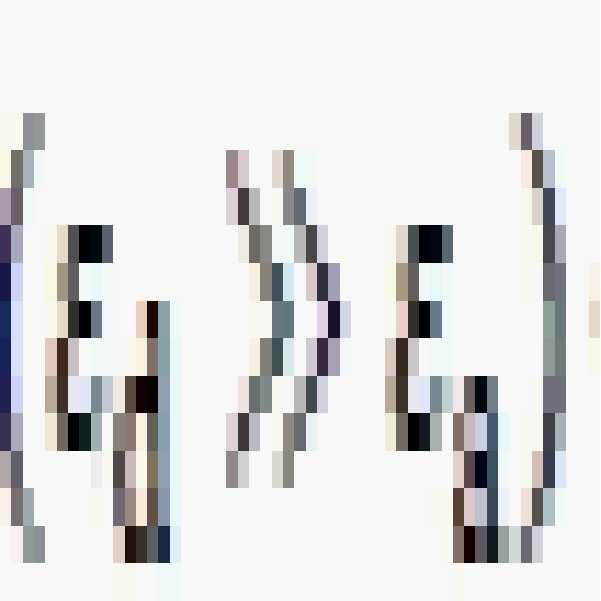 Figure 112013105263072-pat00023