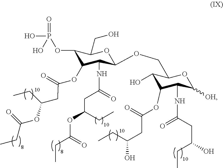 Figure US09480740-20161101-C00064