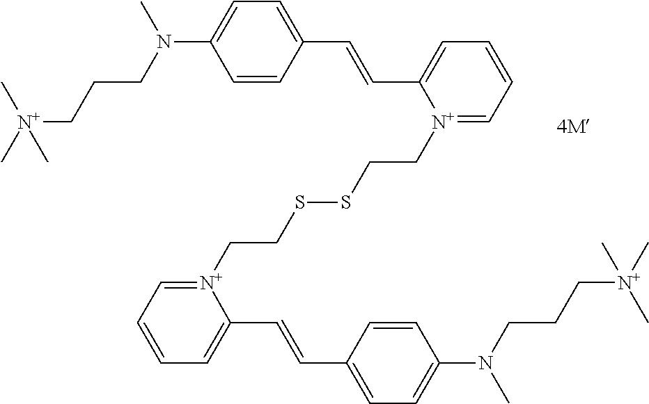 Figure US08840684-20140923-C00248