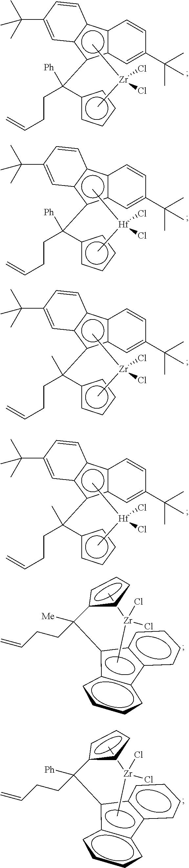 Figure US08318873-20121127-C00032