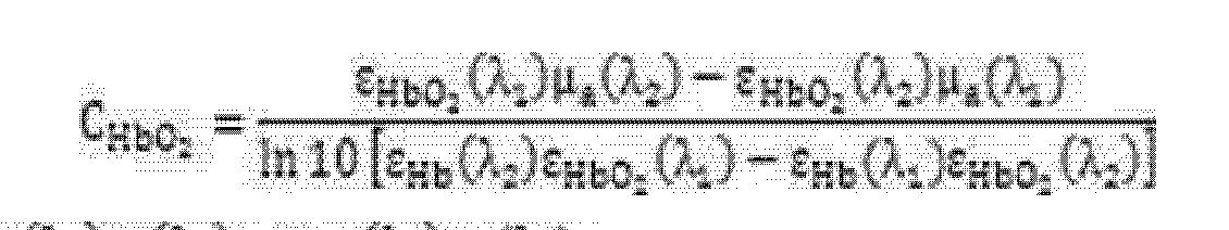 Figure CN103610468AD00094