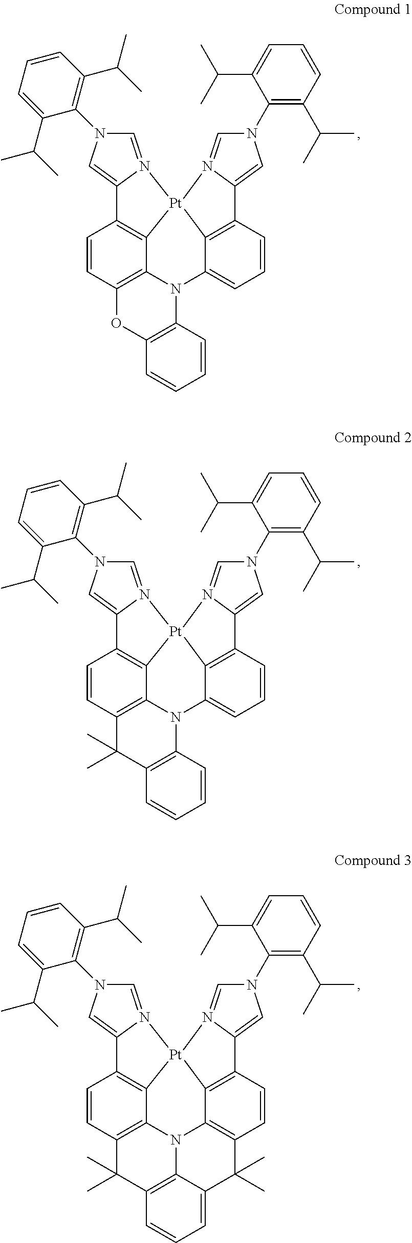 Figure US09312505-20160412-C00006