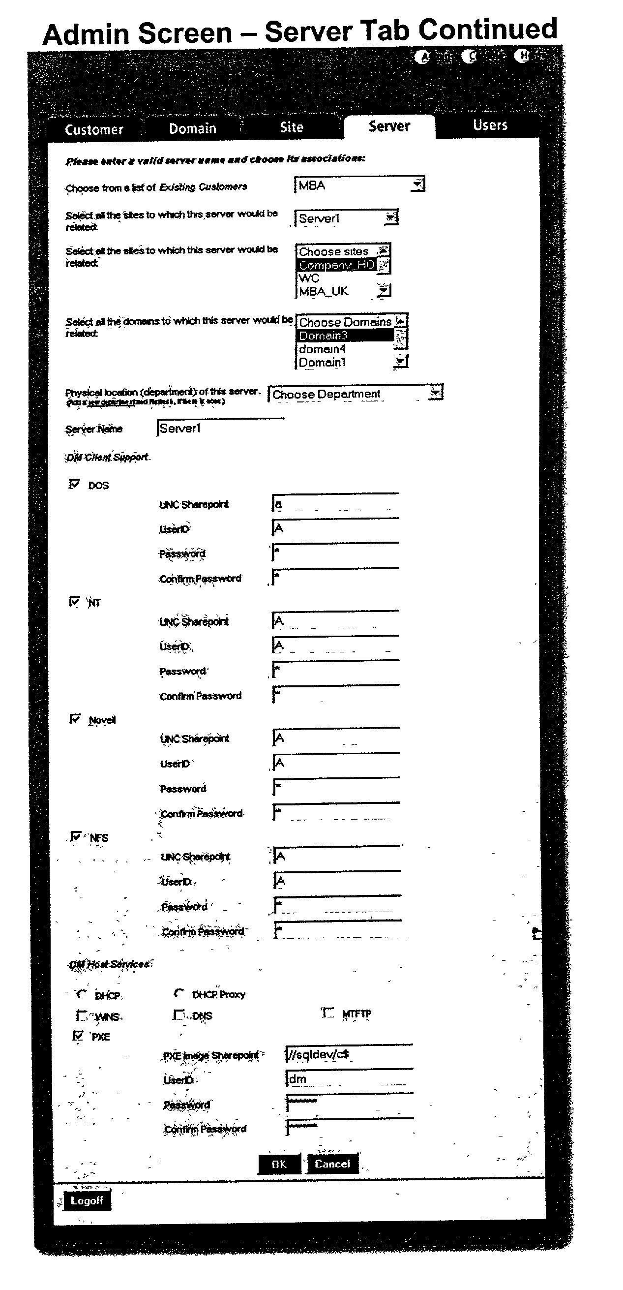 Figure US20020124245A1-20020905-P00009