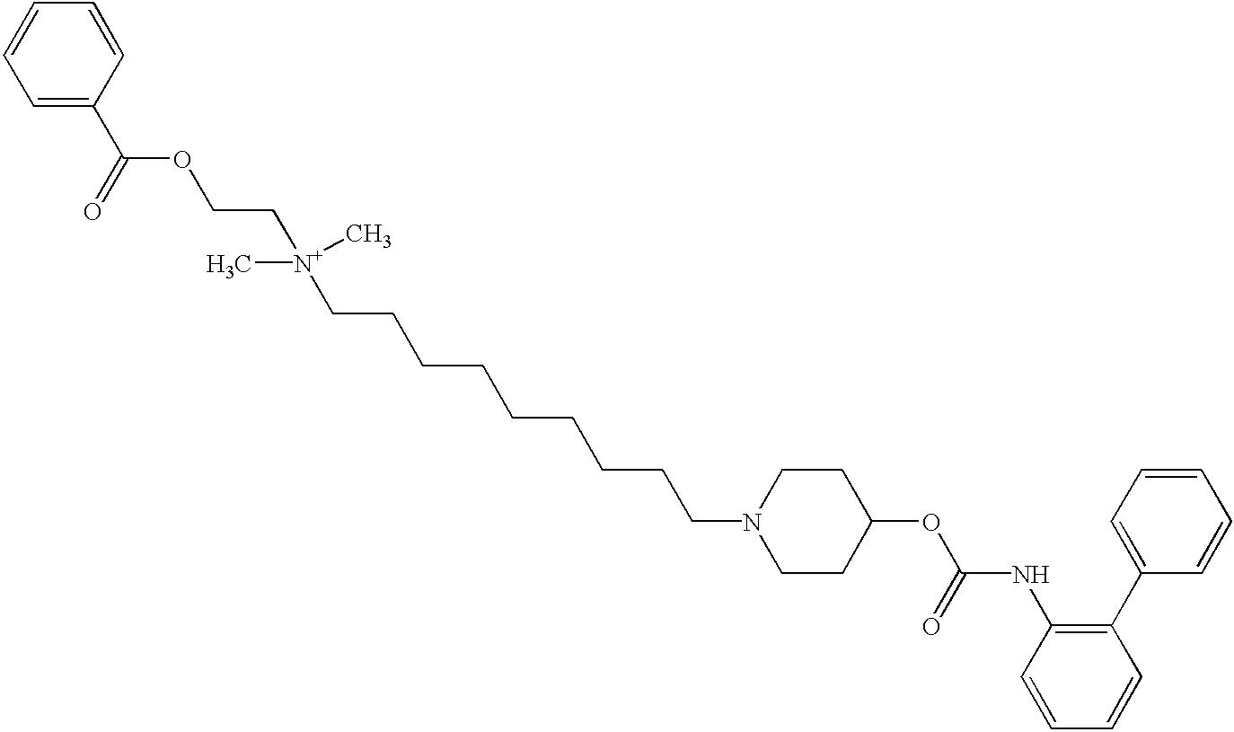 Figure US06693202-20040217-C00188