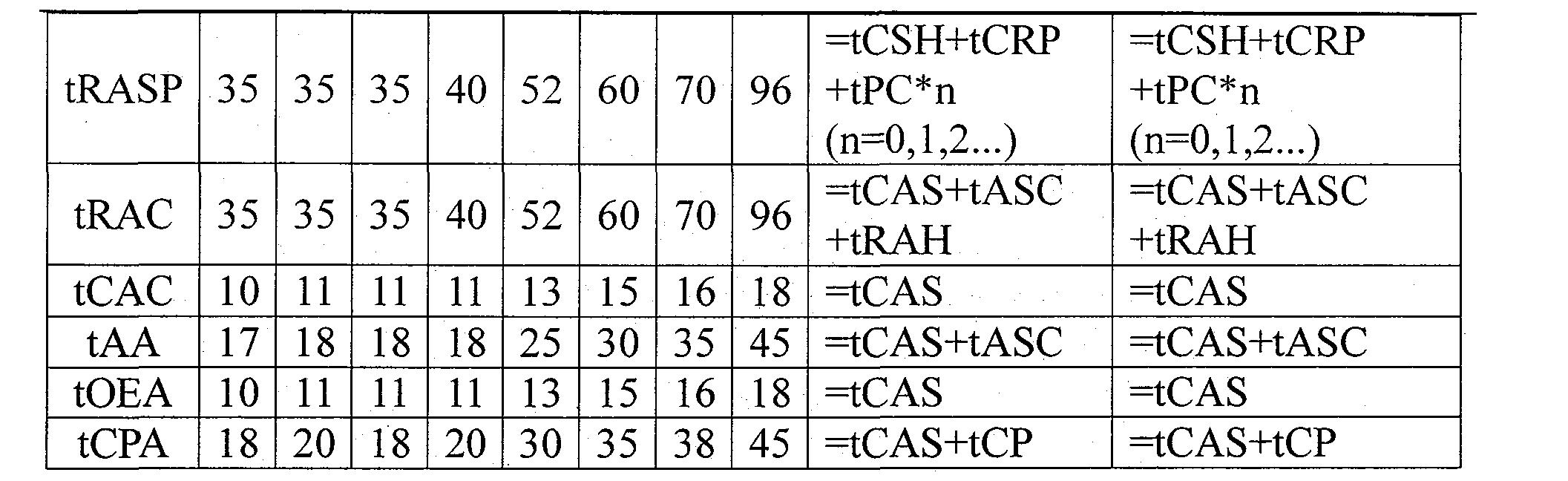 Figure CN101894584BD00151