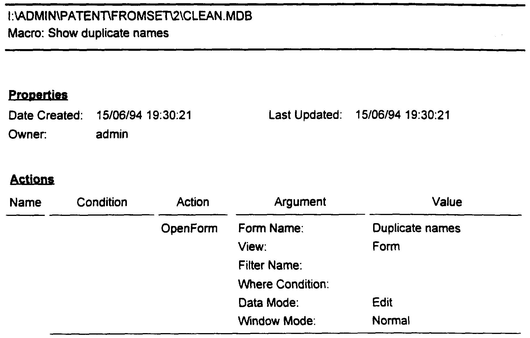 Figure imgf000838_0001