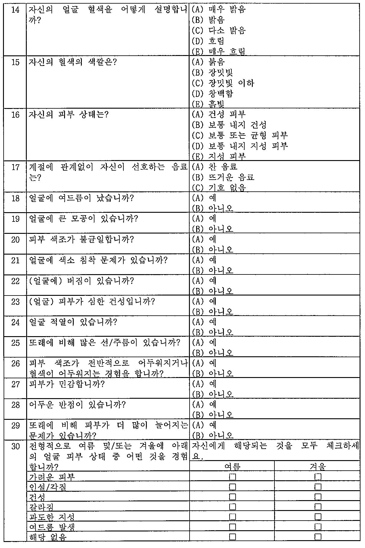 Figure 112011105257107-pct00003