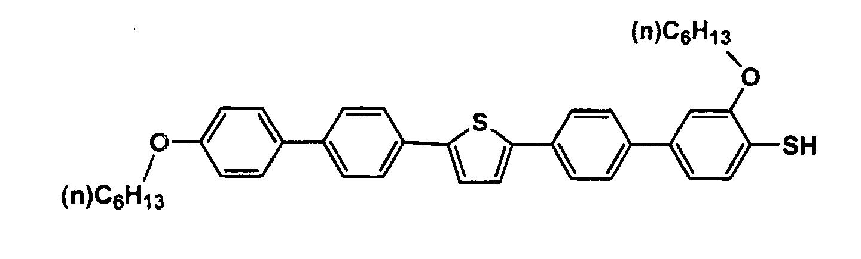 Figure 00280005