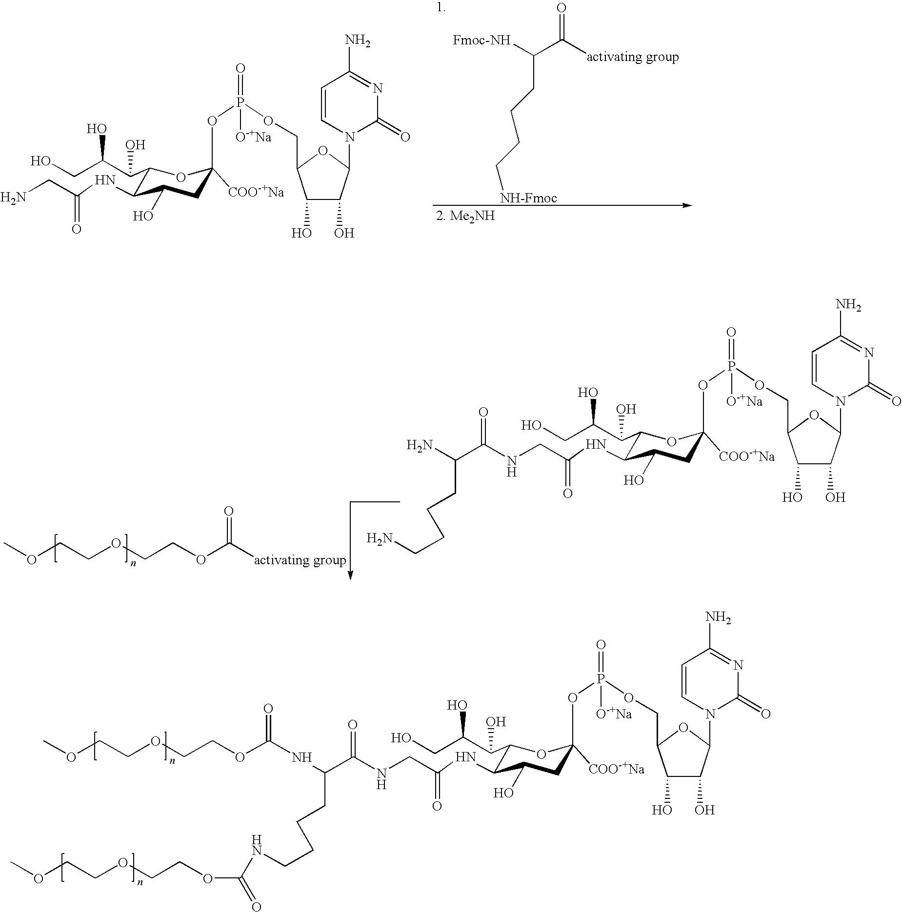 Figure US07803777-20100928-C00026