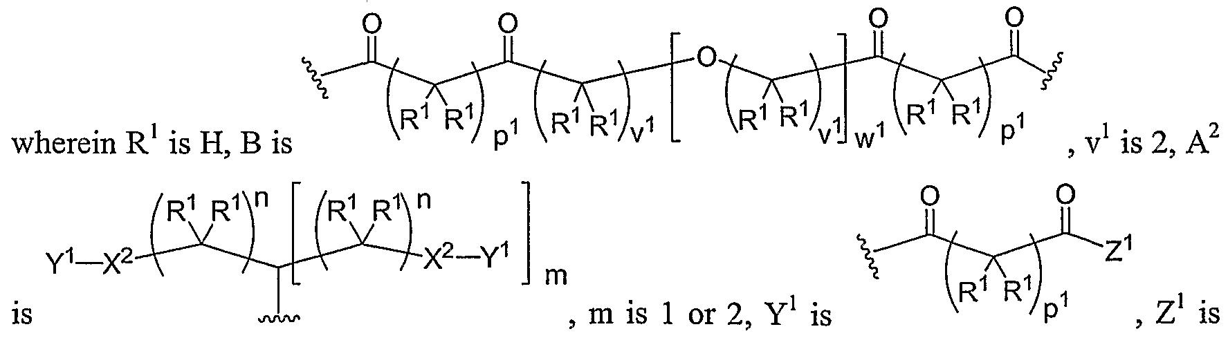 Figure imgf000108_0003