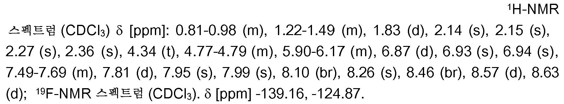 Figure 112013039208549-pct00160