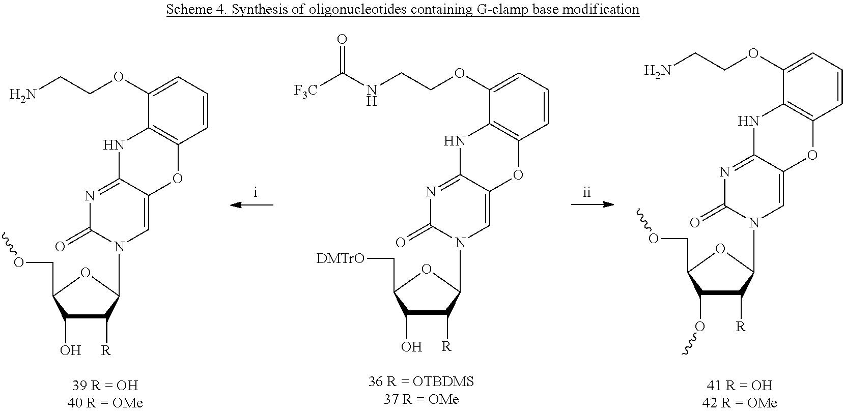Figure US20110118339A1-20110519-C00030