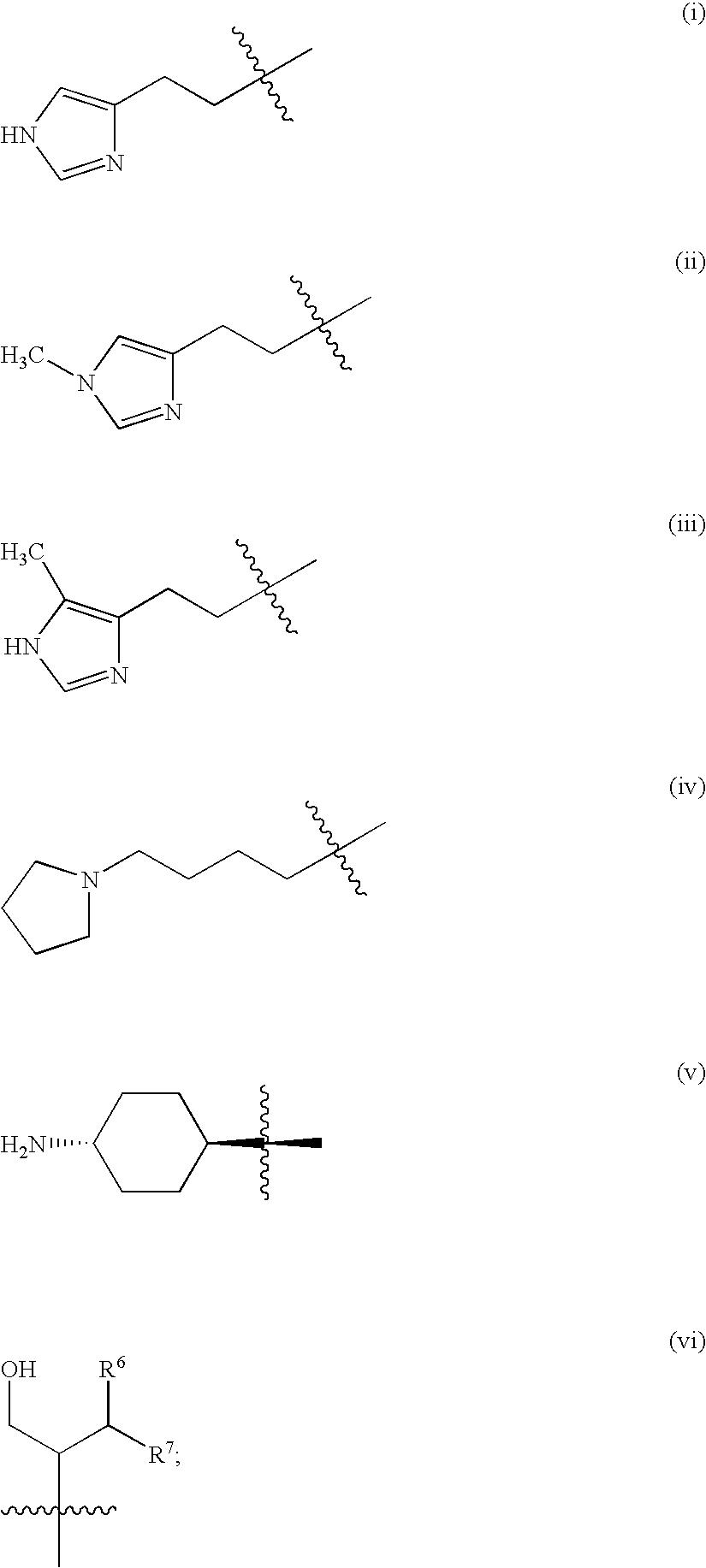Figure US07985740-20110726-C00004