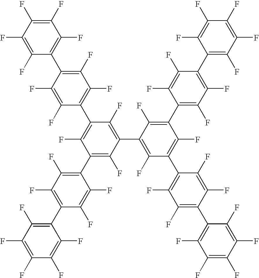 Figure US20100072887A1-20100325-C00163