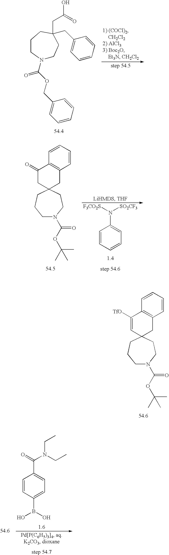 Figure US07598261-20091006-C00252