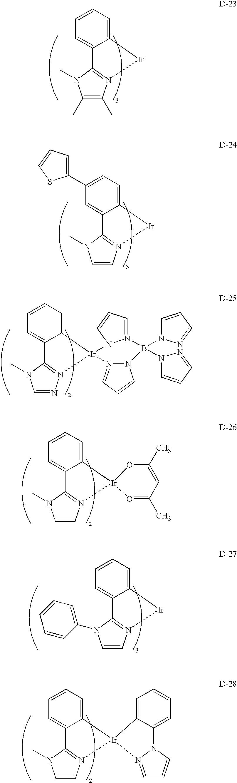 Figure US08053765-20111108-C00025