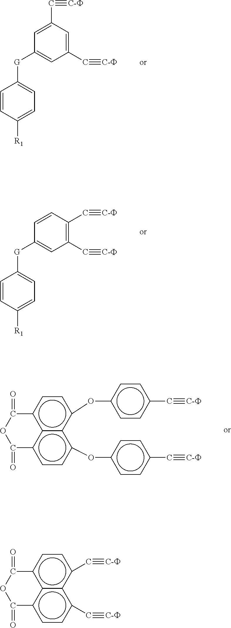 Figure US08106142-20120131-C00092