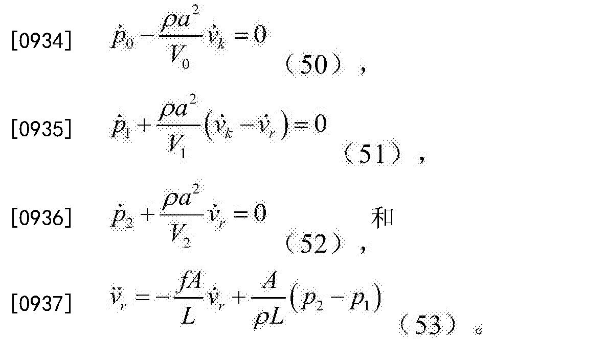 Figure CN107303402AD00936