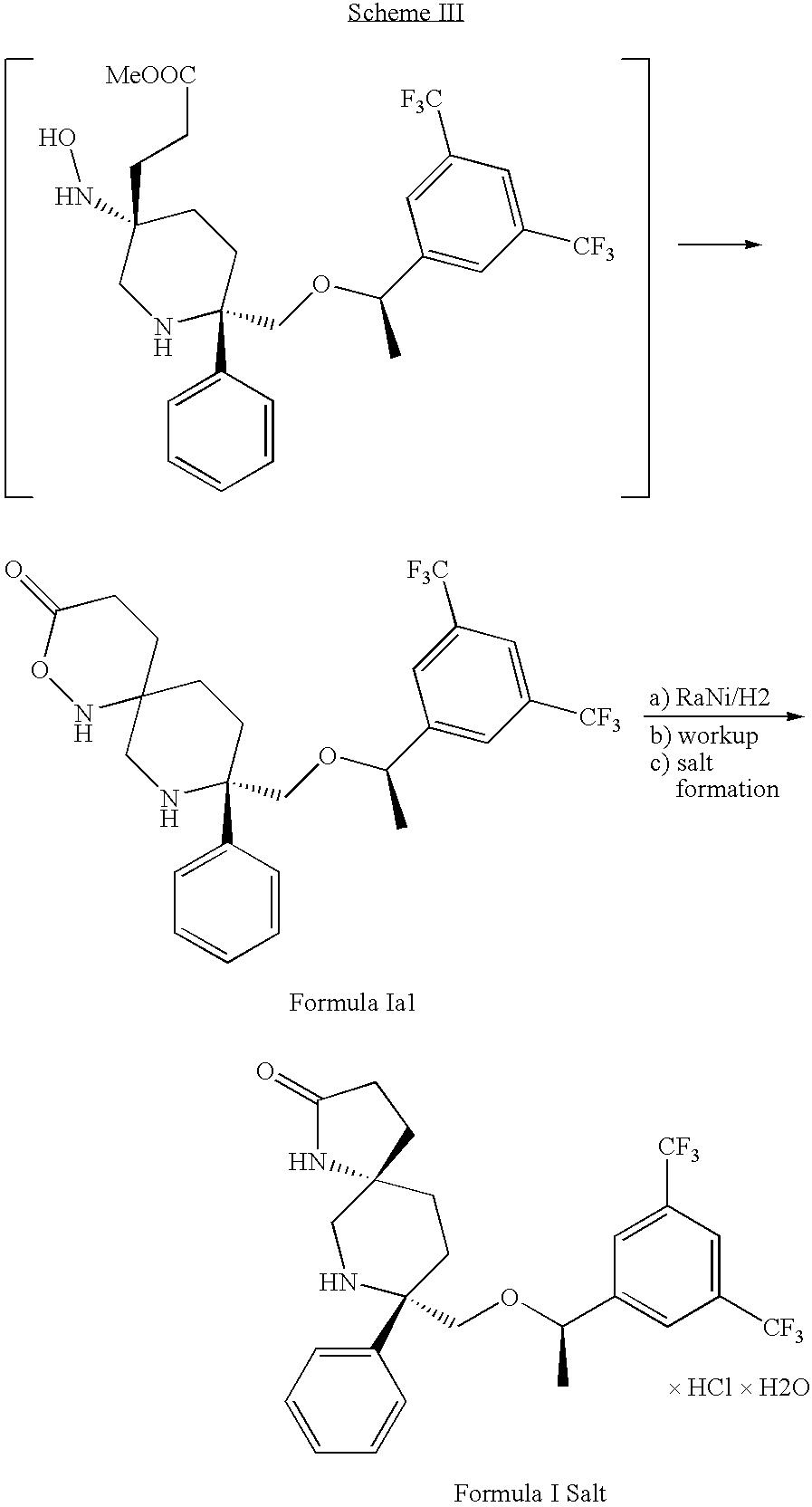 Figure US08552191-20131008-C00027